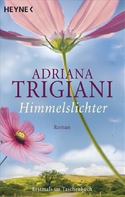 Himmelslichter - Adriana Trigiani