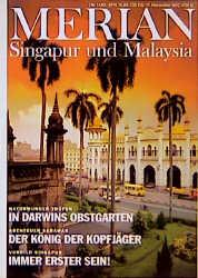 Singapur und Malaysia