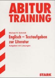 Englisch, Textaufgaben (für alle Bundesländer a...