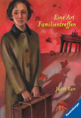 Eine Art Familientreffen - Judith Kerr