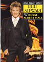 Rod Stewart - One Night Only! Live at Royal Albert Hall