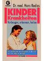 Kinderkrankheiten - Hans Redies
