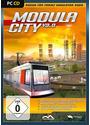 Modula City V.3 (Trainsimulator AddOn)