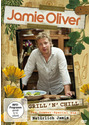 Jamie Oliver: Grill n Chill - Das Sommer Special