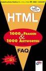HTML - Arno Lindhorst