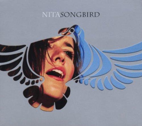Nita - Songbird