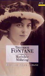 Mathilde Möhring - Theodor Fontane