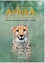 Südliches Afrika:Südafrika, Namibia, Botswana, Simbabwe - Eine Reise durch Landschaft, Kultur und Alltag - Friedrich Köthe