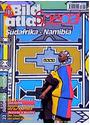 HB Bildatlas Special: Südafrika, Namibia