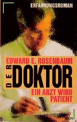 Der Doktor - Edward E. Rosenbaum