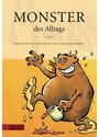 Monster des Alltags 01 - Christian Moser