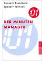 Der Minuten-Manager - Kenneth Blanchard