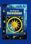 Das Buch der Horoskope - -