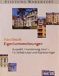 Handbuch Eigentumswohnungen