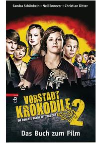 Die Vorstadtkrokodile 2 Der Ganze Film Deutsch