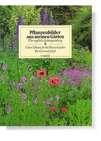 pflanzenbilder aus meinen gärten. Über englische gartengestaltung, Garten ideen