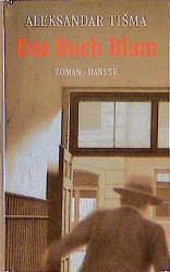 Das Buch Blam - Aleksandar Tisma