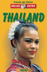 Nelles Guide, Thailand