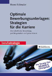 Optimale Bewerbungsunterlagen: Strategien für d...