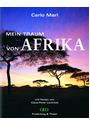 Mein Traum von Afrika - Carlo Mari