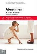 Kneipp-Gesundheitsbibliothek. Abnehmen - Ingrid Kiefer