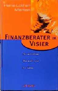Finanzberater im Visier. So schützen Sie sich u...