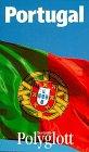 (Polyglott) Der Große Polyglott, Portugal mit M...