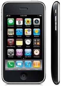 iphone 3gs kaufen gebraucht