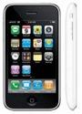Apple iPhone 3GS 16GB weiß