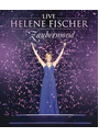 Helene Fischer - Zaubermond/Live