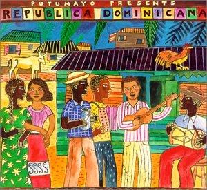 Various - Republica Dominicana