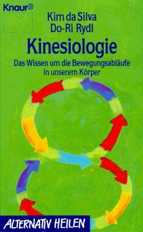 Kinesiologie - Kim da Silva