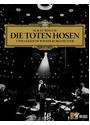 Die Toten Hosen - MTV Unplugged: Nur zu Besuch, Unplugged im Wiener Burgtheater