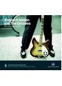 Englisch lernen mit The Grooves: Business World - Lucy Honey, Elizabeth Hormann [Audio CD]