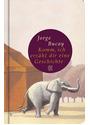 Komm, ich erzähl dir eine Geschichte - Jorge Bucay [Taschenbuch]