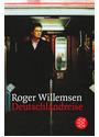 Deutschlandreise - Roger Willemsen