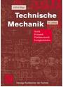 Technische Mechanik - Alfred Böge