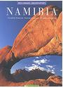 Namibia - Clemens Emmler