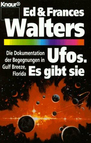UFOs. Es gibt sie. Die Dokumentation der Begegn...