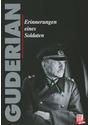 Erinnerungen eines Soldaten - Heinz Guderian