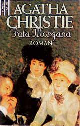 Fata Morgana - Agatha Christie