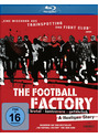 The Football Factory - A Hooligan Story