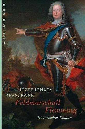 Feldmarschall Flemming - Jozef Ignacy Kraszewski