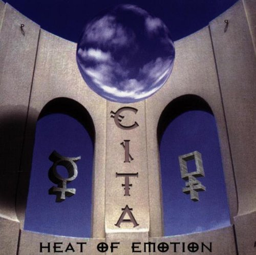 Cita - Heat of Emotion