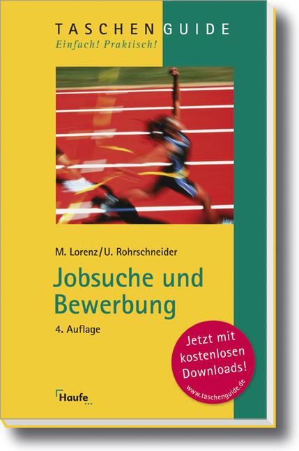 Jobsuche und Bewerbung: Mit dem neuen Gleichbeh...