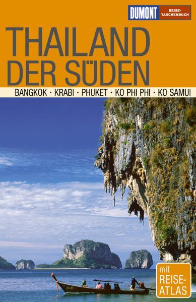 Thailand - Der Süden