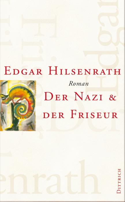 Werke: Der Nazi & der Friseur: 2 - Edgar Hilsen...