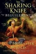 The Sharing Knife Volume One: Beguilement: 1 - ...