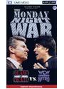 WWE - Monday Night War