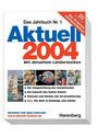 Aktuell 2004